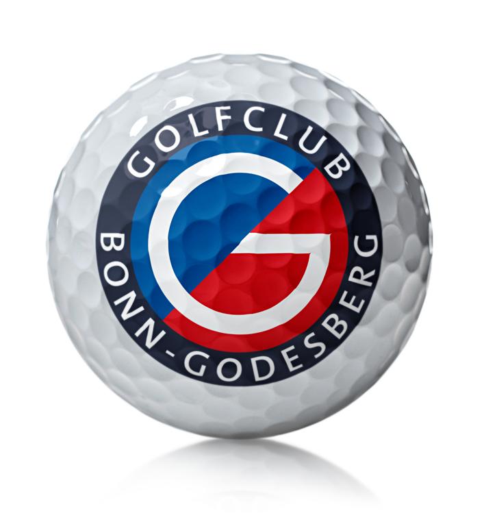 GC_LogoRGB