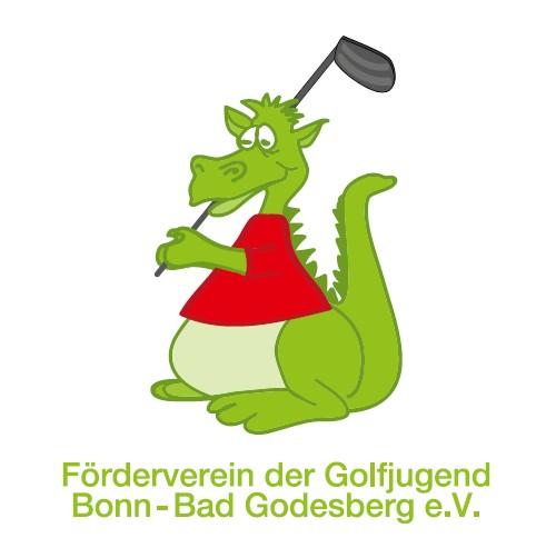 foerderverein_gcbonngodesberg