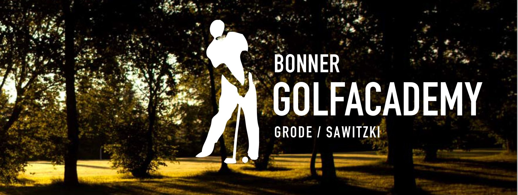 bonner_golfacademy_kursheft-2017-10_L