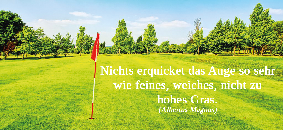 greenkeeping_header