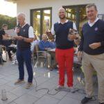 Clubmeisterschaft 2019 (24)