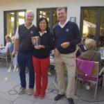Clubmeisterschaft 2019 (25)