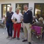 Clubmeisterschaft 2019 (32)