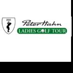logo peter hahn