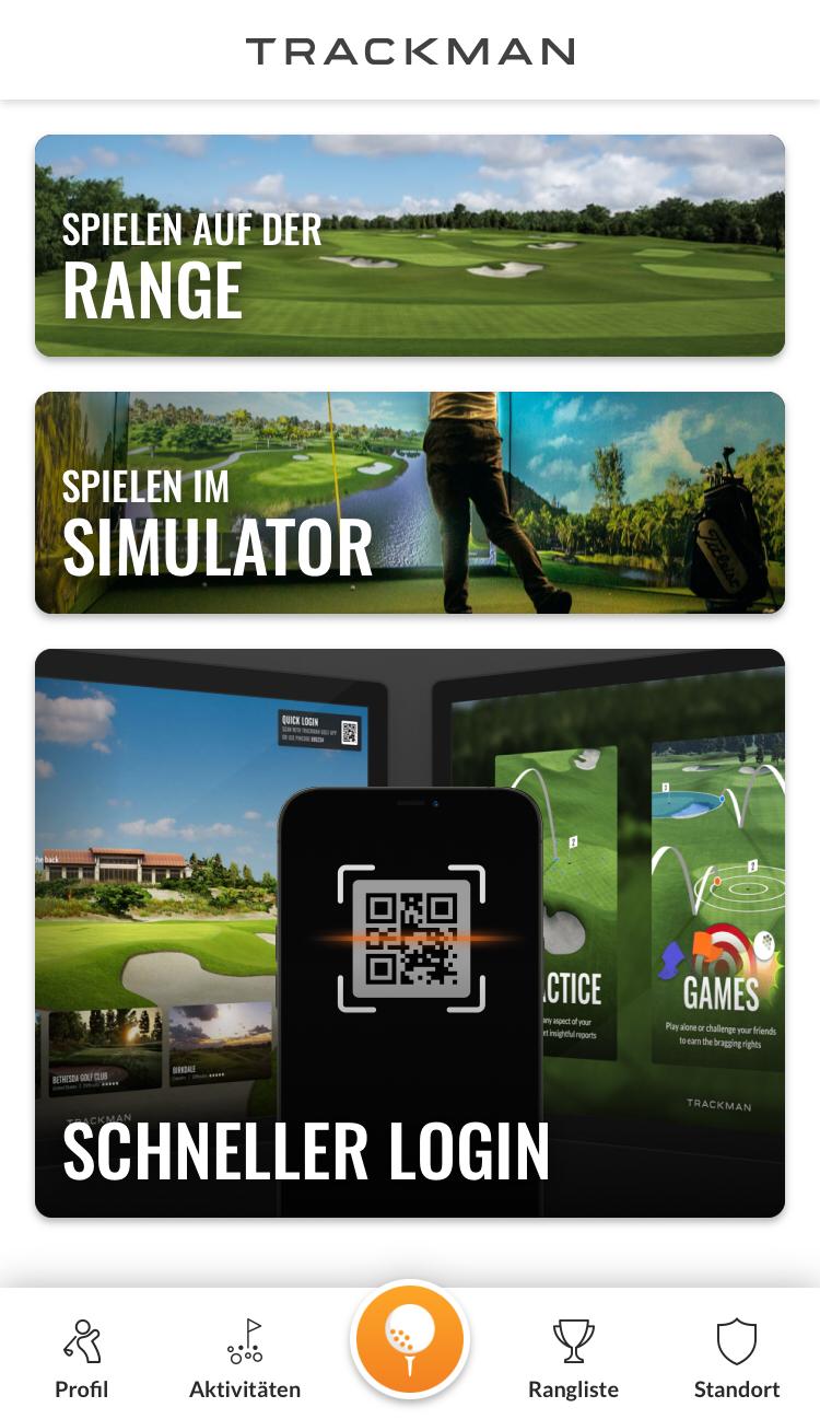 App Trackman Range (1)