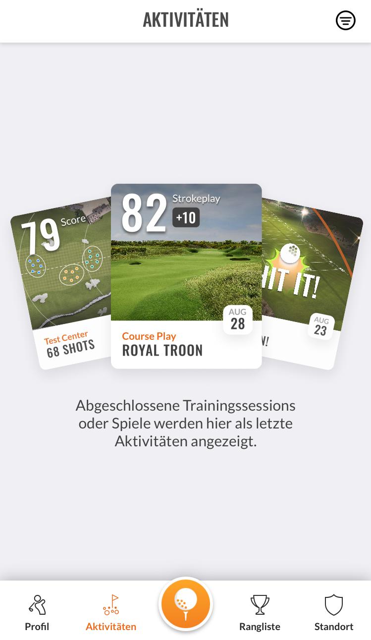 App Trackman Range (2)