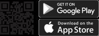qr codes trackman app